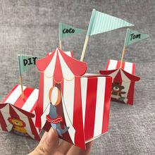 <b>Box</b> A <b>Candy Red</b> reviews – Online shopping and reviews for <b>Box</b> A ...
