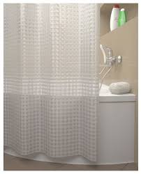 <b>Штора для ванной IDDIS</b> 500E18Si11 180x200 — купить и ...