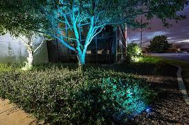 outdoor spotlights landscape amazing outdoor lighting