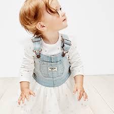 <b>Baby Girl</b>   OshKosh   Free Shipping