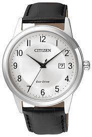 <b>Мужские</b> наручные <b>часы Citizen</b> - купить оригинал: выгодные ...