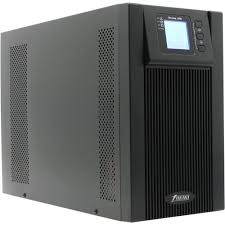 <b>ИБП PowerMan</b> - купить, цены, отзывы и характеристики