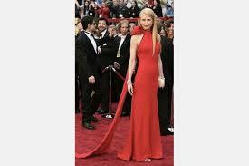 Image result for best dresses oscars
