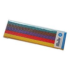 3Doodler AB-MIX5 Create Mixed <b>Colors</b> Abs Pack (X25 Strand ...