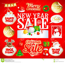 christmas and new year designs banners stock vector image christmas and new year designs banners