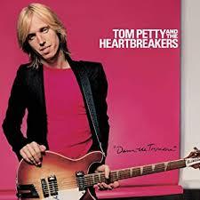 <b>Tom Petty</b> And The <b>Heartbreakers</b> - <b>Damn</b> The Torpedoes ...