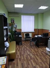 Цены «ФорОфис» на Ладожской в Санкт-Петербурге — Яндекс ...