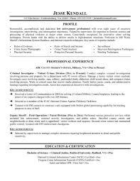 legal investigator resume resume and cover letter examples and legal investigator resume legal investigator resume sample resume builder resume example writing resume sample law