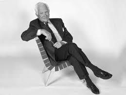 「Jens Risom, Modernist Designer」の画像検索結果