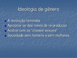 Resultado de imagem para IMAGEM Crianças brasileiras: as potenciais cobaias da ideologia de gênero