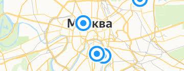 Картины по номерам и контурам ФРЕЯ — купить на Яндекс ...