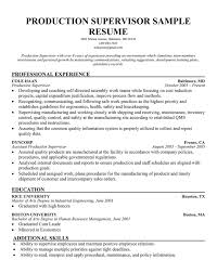 examples of a machinist resume doctor machinist resume objective machinist resume samples free machinist resume objective