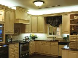 tips to choose ambient kitchen lighting ambient kitchen lighting