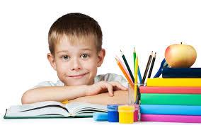 Картинки по запросу картинка про школу