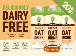 <b>Tree of Life</b> UK – Health food, organic food and natural food ...