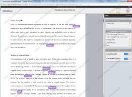 personal argumentative essay topics the crucible