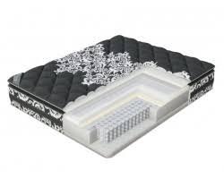 <b>Матрас</b> Орматек <b>verda Soft</b> memory Pillow Top, артикул 10122752 ...