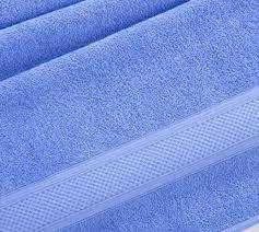 <b>Банное полотенце</b> KARNA ARMOND сиреневый <b>90x150 см</b> (1 шт ...
