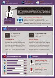 resume templates graphic designer template vector 89 wonderful resume design templates