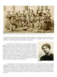 Carmen Valero Gimeno - Crónica de una luchadora - Ayuntamiento de ... - carmen-valero-gimeno_02_2