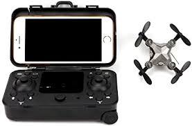 KALALY 2020 New Generation Mini <b>Drone</b> ,<b>Folding Aerial</b> Remote ...
