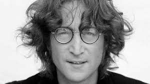 """Gimme <b>Some</b> Truth"". <b>John Lennon's</b> Message Resonates - Global ..."