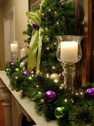 decor mantle garland gallery  images about christmas decor mantle and fireplace on pinterest christ