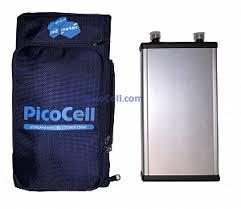 <b>Портативный измеритель сотовых</b> систем Cell Meter X3LTE ...