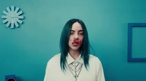 Billie Eilish - <b>bad</b> guy - YouTube