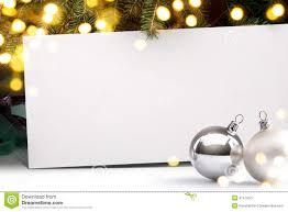 christmas invitation royalty stock image image  art christmas invitation background royalty stock photography