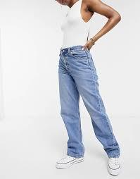 <b>Levi's</b> - <b>Levi's</b> Jeans - <b>Women's</b> Jeans - <b>Women's</b> Clothing ...