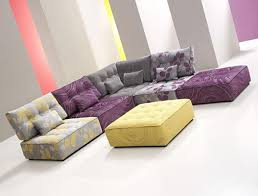 creative living furniture. Full Size Of Living Room Seats Designs Drmimi 1 The Creative 19 Furniture