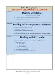 eu training a skill update on ordinary procedure old and new eu training a skill update on ordinary procedure old and new comitology mechanisms you practice some european affairs already but you and your colleagues