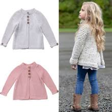 Free shipping on <b>Sweaters</b> in <b>Girls</b>' Clothing, Mother & <b>Kids</b> and ...