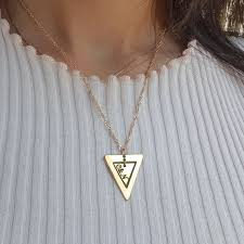 <b>Fashionable</b> Name necklaces 18k Gold plated or <b>925 sterling</b> | Etsy
