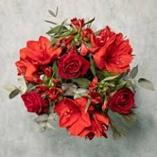 Flowers for Next Day Delivery | Waitrose Florist