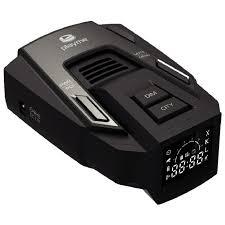 <b>Радар</b>-<b>детектор Playme SILENT 2</b> - купить , скидки, цена, отзывы ...