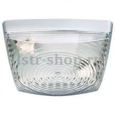 Потолочный <b>светильник Horoz Классик 400-010-103</b>: цена ...