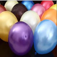 Metallic Balloons - Shop Cheap Metallic Balloons from China ...