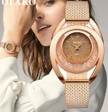 •̀ •́ Big promotion for <b>relojes mujer</b> diamantes and get free shipping ...
