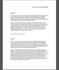 romeo and juliet act  scene  essay   get help from custom    romeo and juliet act  scene  essay