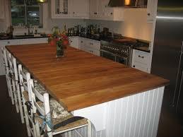 Diy Tile Kitchen Countertops Incredible Kitchen Decor Amp Tips Tile Backsplash With Diy Wood