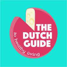 The Dutch Guide to Healthy Living