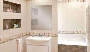 <b>Mainzu Arkadia</b> купить по цене 2141 руб.  <b>Плитка</b> для ванной ...