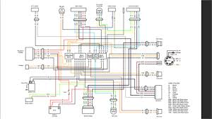 polaris scrambler 50cc atv wiring diagram polaris wiring solved i need a wiring diagram for a 2001 polaris fixya