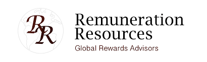 some of our accomplishments remuneration resources some of our accomplishments