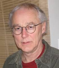 John Gilmore was born and educated in Montreal, and trained as a journalist and later as an English language teacher in the UK. He has worked as a newsroom ... - JohnGilmore.jpg.opt212x244o0,0s212x244