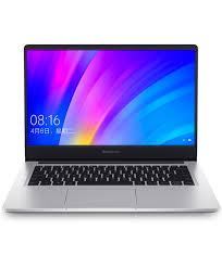 <b>Xiaomi RedmiBook 14</b> Price (24 Nov 2020) Specification & Reviews ...