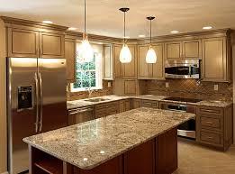 kitchen modern three crystal kitchen island pendant lighting with dark marble countertop for dark kitchen best pendant lighting