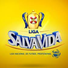 Liga Nacional de Fútbol Profesional de Honduras
